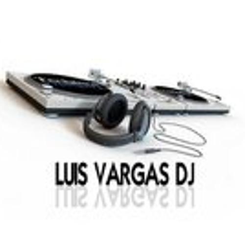 Luis Vargas 13's avatar