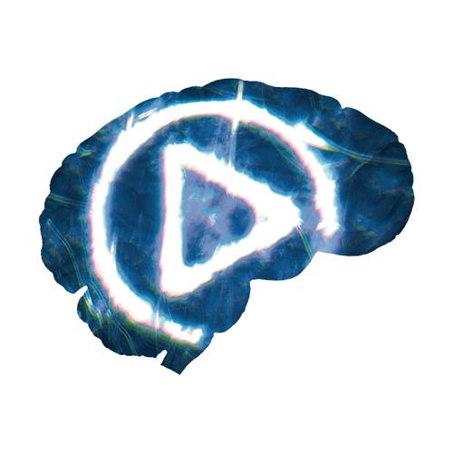 Neuroplayer Recordings's avatar
