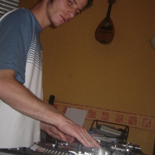 DJ Guigz's avatar