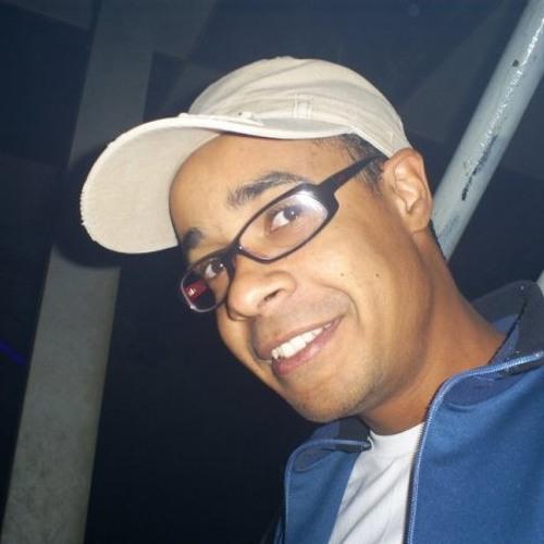 Dj Lobinho's avatar