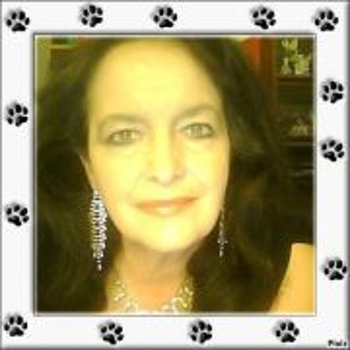 Annie Labordere's avatar