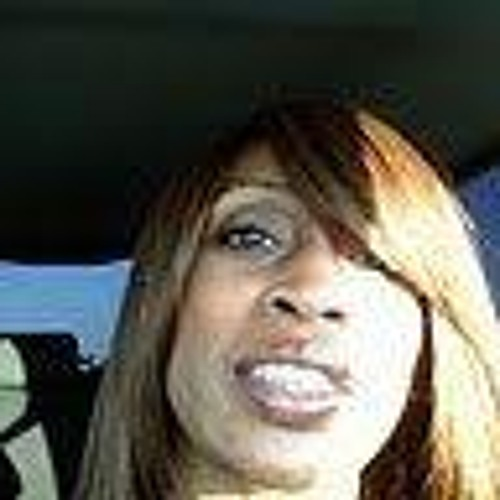 Dee Sova's avatar