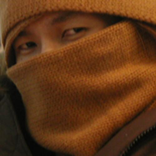 am307's avatar