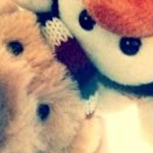 DianaLee12's avatar