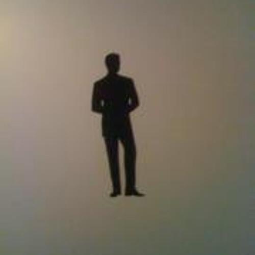 RecordBaby's avatar