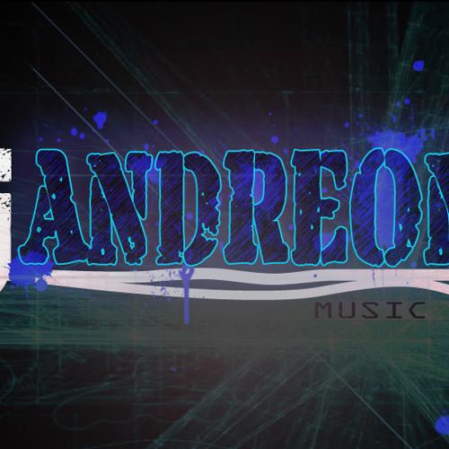dj andreONE's avatar