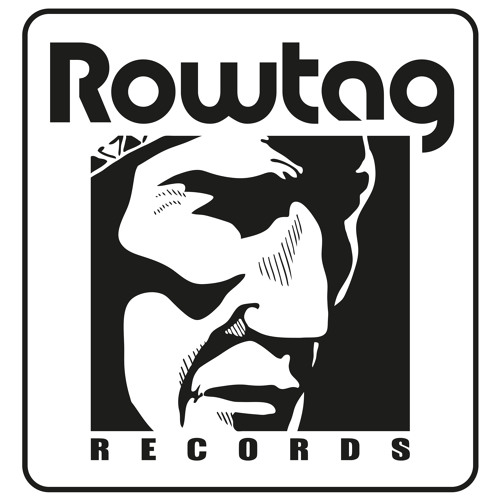 rowtag-records's avatar