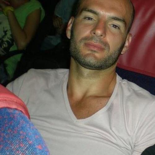 Dimitris Nikolas's avatar