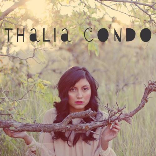 Thalia Condo's avatar