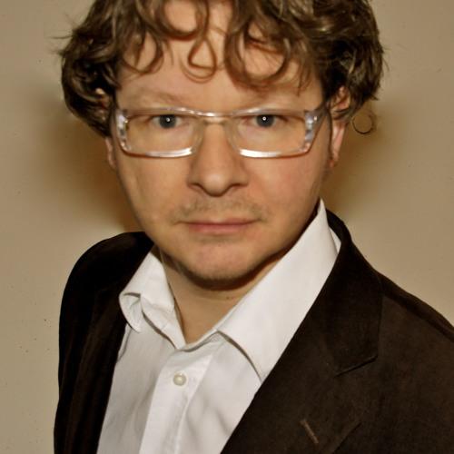 Markus Hassold's avatar