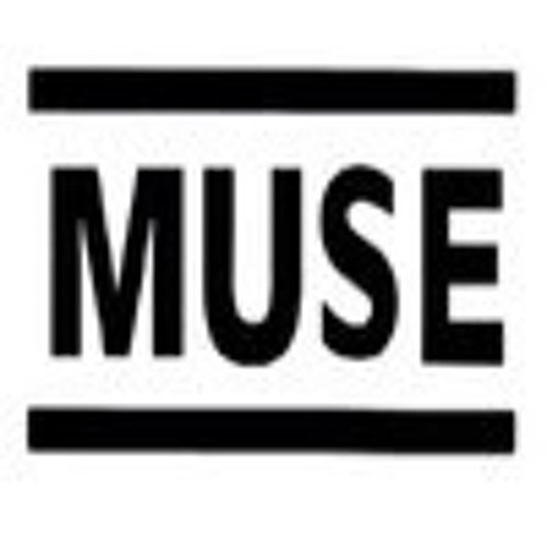 M U S E's avatar
