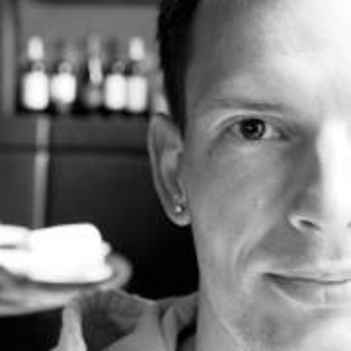 Daniel Misch (Berlin)'s avatar