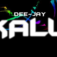 Dj_Kalu