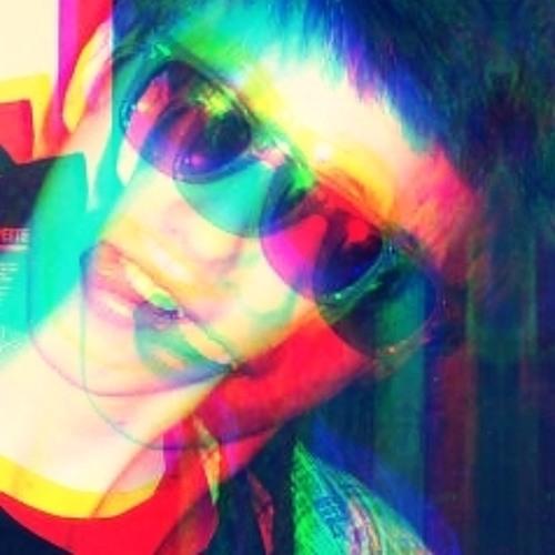 storyAuthor's avatar