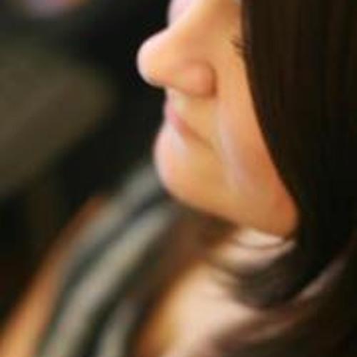 Itsy's avatar