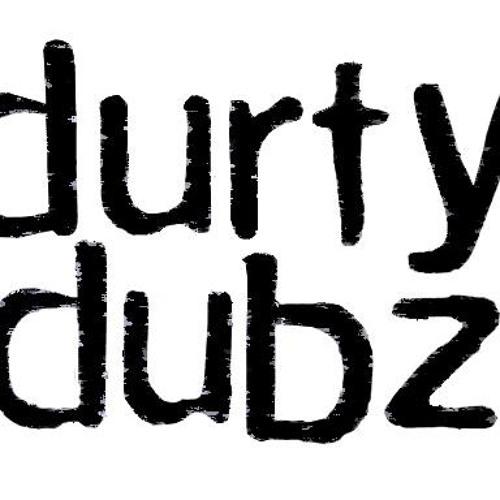 DurtyDubz's avatar