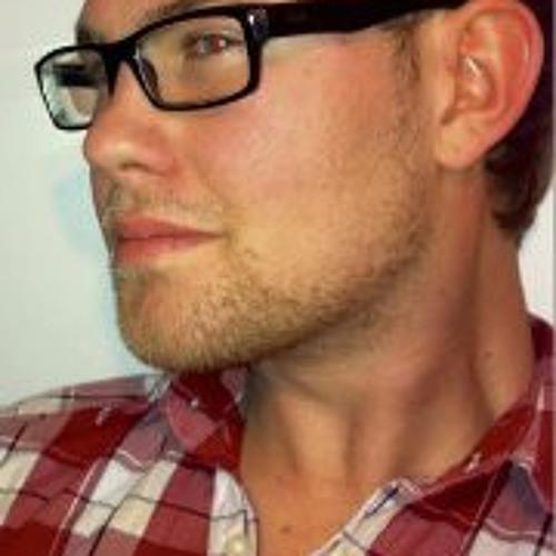 Justus Mallach's avatar