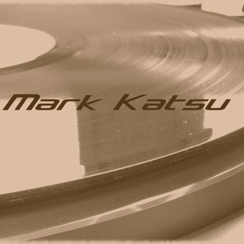 Mark Katsu's avatar