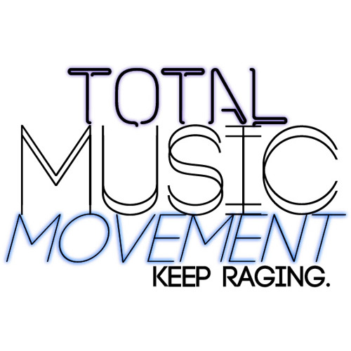 Total Music Movement's avatar