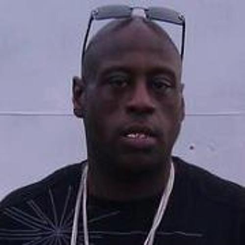 Vernon Phattboi Maxwell's avatar