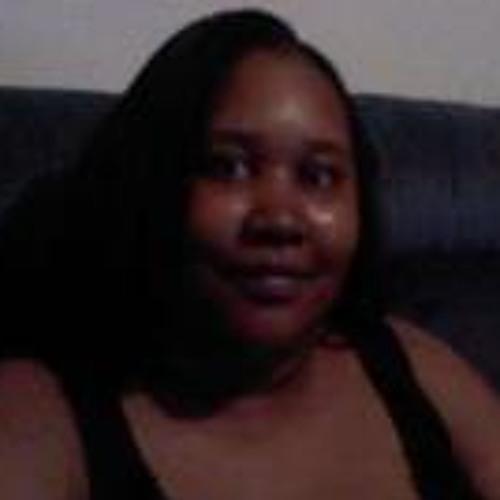 Amanda Ratliff's avatar