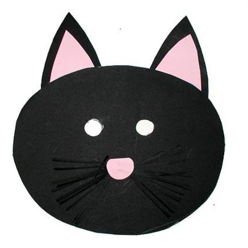 Nikuichi's avatar