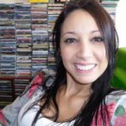 Pri Mello's avatar