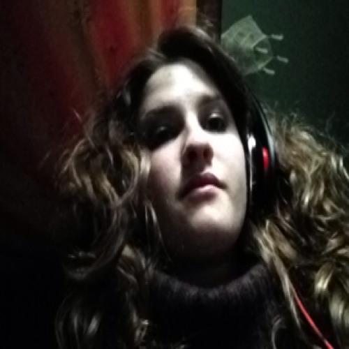 hayleyhalz's avatar
