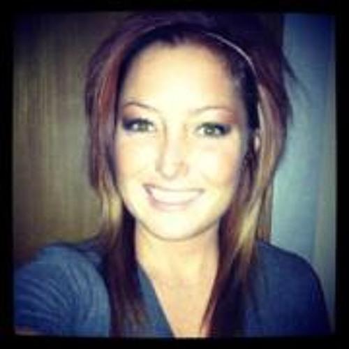 Jessica Lynn Carney's avatar