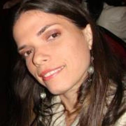 Adriana Leão's avatar