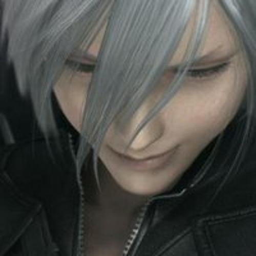 maponto's avatar