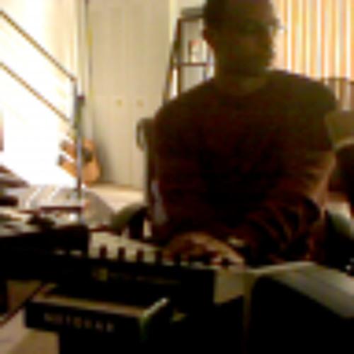 Regg prods Drake remix