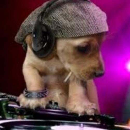 Depeche Mode - Blue Monday (Lorne Padman & Christian Luke Remix vs Vandalism Remix)
