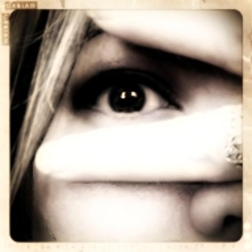 DubBreezy's avatar