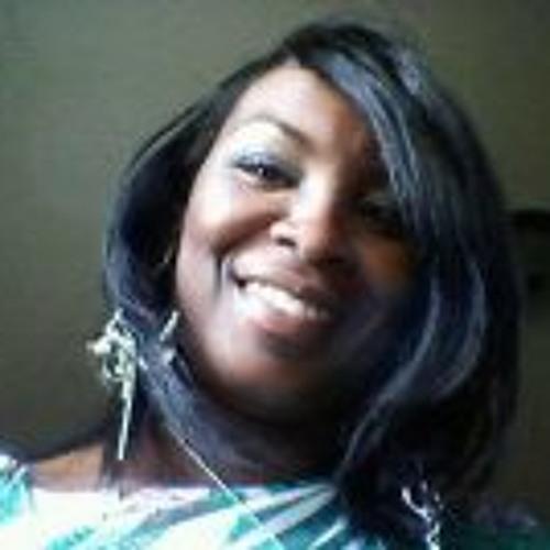 Andrea Williams Jones's avatar