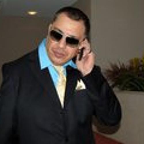 Tonymac312's avatar