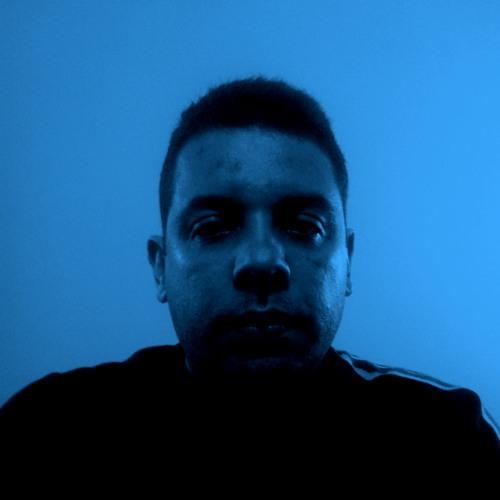Mr. Tranz's avatar