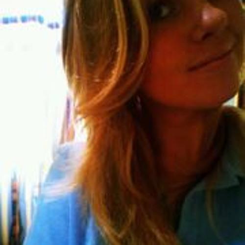 Brittany Evanne Gardner's avatar