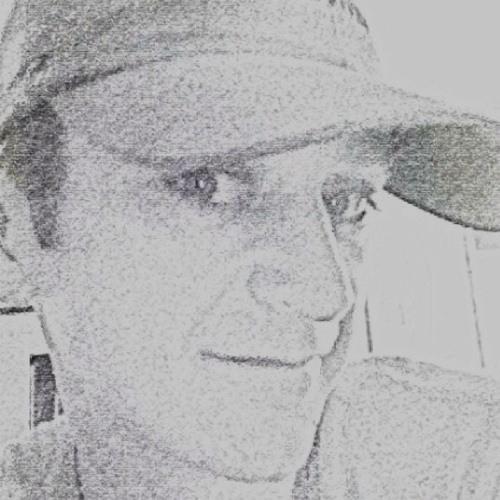PAULIE D's avatar