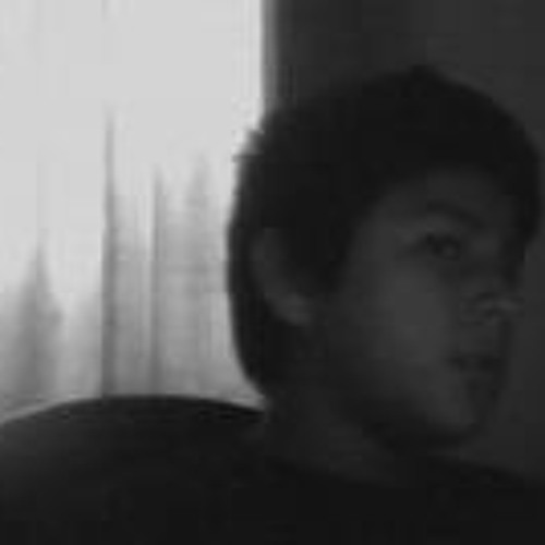 Djj Mike Quispe's avatar