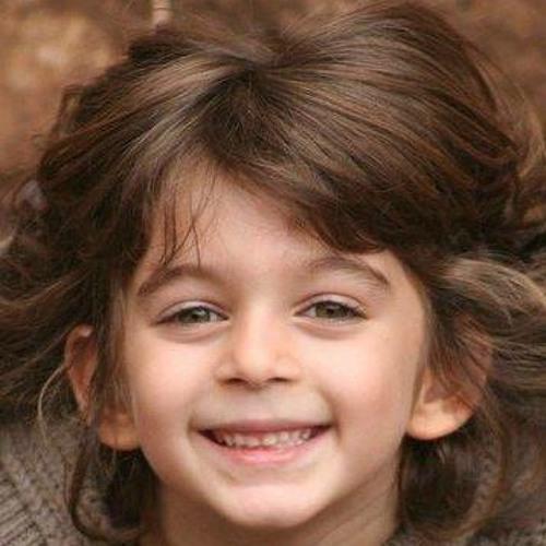 Maryam Hassan's avatar
