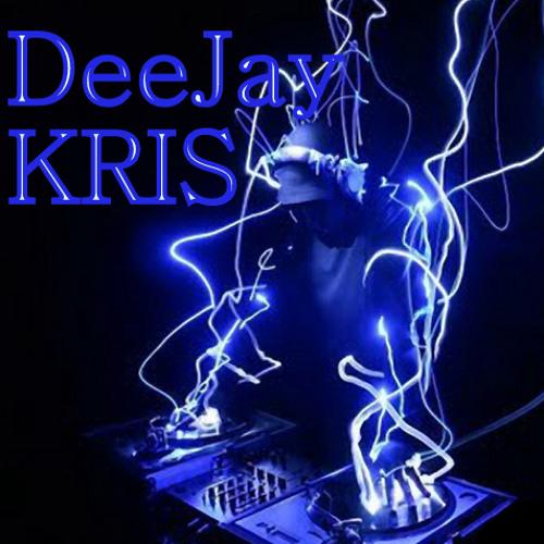 DJ Kris's avatar
