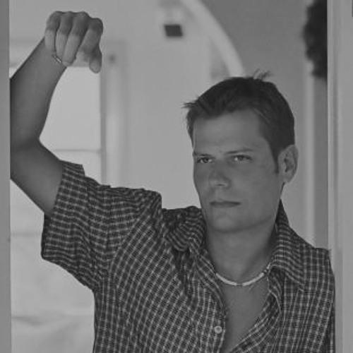 Tommy Brandon's avatar