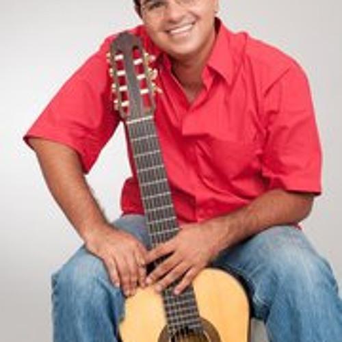 Pedro Holanda 2's avatar