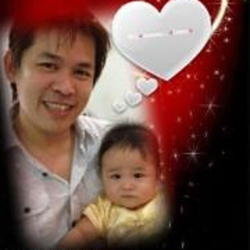 NightLord Kheng's avatar