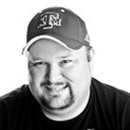 Austin Media Slingers's avatar