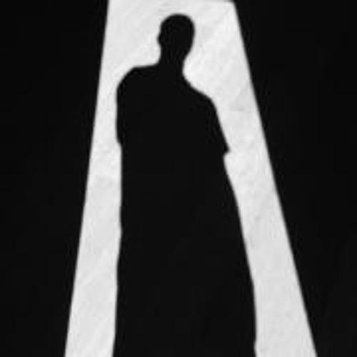 synj00's avatar