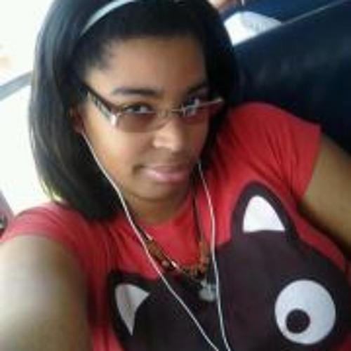 Vicki Minaj's avatar