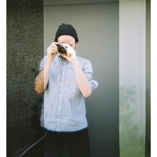 Ryan Alexander Lloyd's avatar