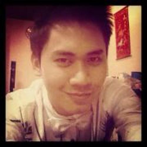 Snook Kimhenglee's avatar